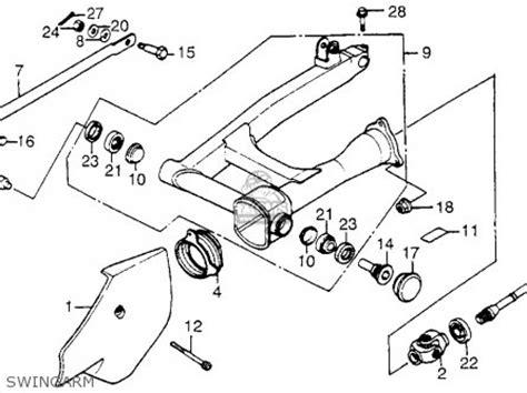 1996 bmw z3 fuse box diagram imageresizertool