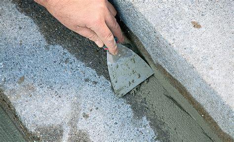 au entreppe sanieren beton auentreppe sanieren betonstufen einer auentreppe im