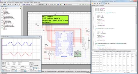 Home Design Software Blog by Ni Multisim Student Edition National Instruments Studica 174