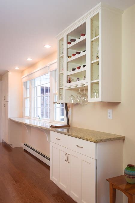 kitchen remodeling cape cod ma capizzi home improvement