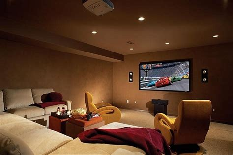 audio video sales installations montreal laval