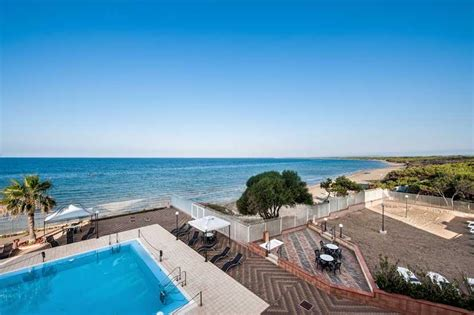 best western taranto hotel in taranto bw hotel ara solis taranto