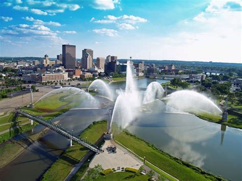 bed and breakfast dayton ohio perfect perspectives aerial photography photographers in dayton ohio