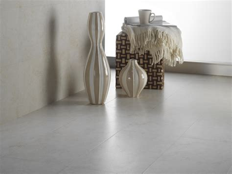 pavimenti gres porcellanato senza fughe pavimento rivestimento in gres porcellanato palatino