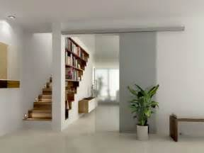 Frosted Glass Interior Doors Home Depot by Glass Sliding Doors Modern Wardrobe Doors Sliding Wardrobe