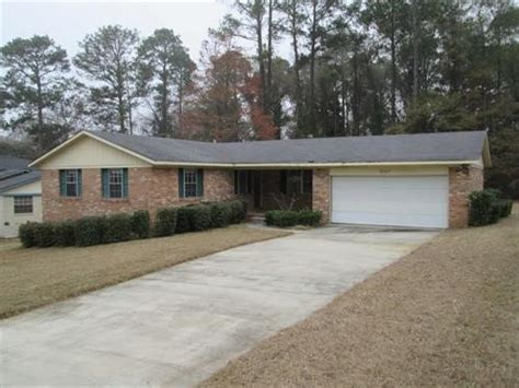 houses for sale in macon ga 2567 chelsea drive macon ga 31211 reo home details foreclosure homes free