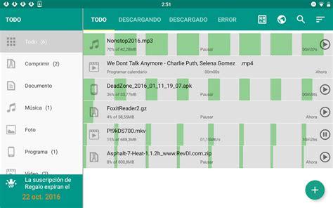 Play Store Zip Descargar Play Store Zip 4k Cable Providers