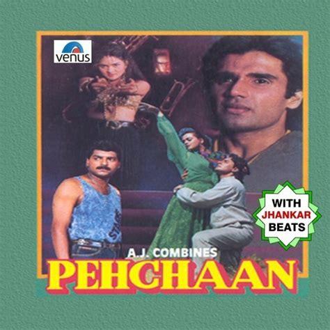 download mp3 from jhankar beats sanam o sanam jb mp3 song download pehchaan with