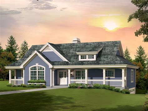 house plans with basement garage royalview atrium ranch home plan 007d 0236 house plans