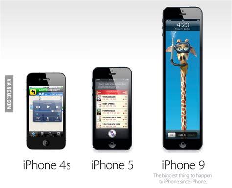 iphone gag