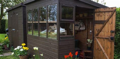 casetta giardino usata casetta da giardino il sito sulle casette in legno per