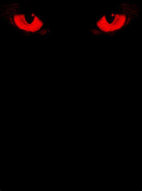 horor gif gambar animasi animasi bergerak 100 gratis