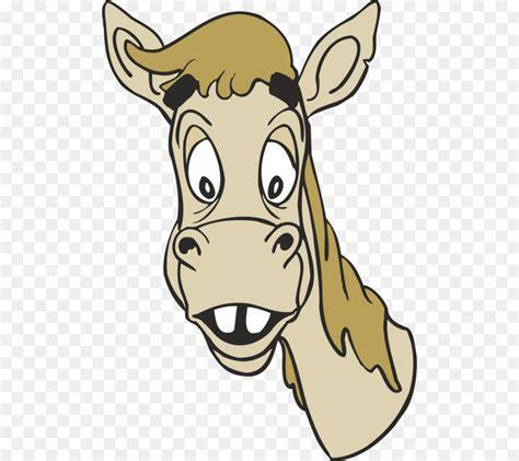 maschera testa di cavallo testa di cavallo maschera puledro di pony clip