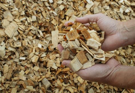 How To Make Paper From Wood Pulp - mcdonald s burger king taco bell and more wood pulp