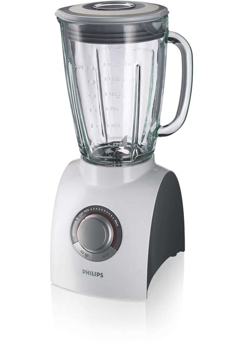 Mixer Philips essentials collection blender hr2084 30 philips