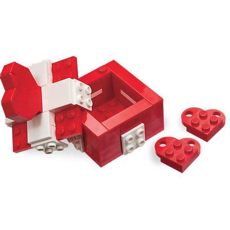 s day box lego s day box set 40029 brick owl lego