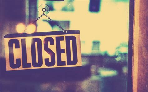 wallpaper closet closed sign beautiful photography wallpapers new hd