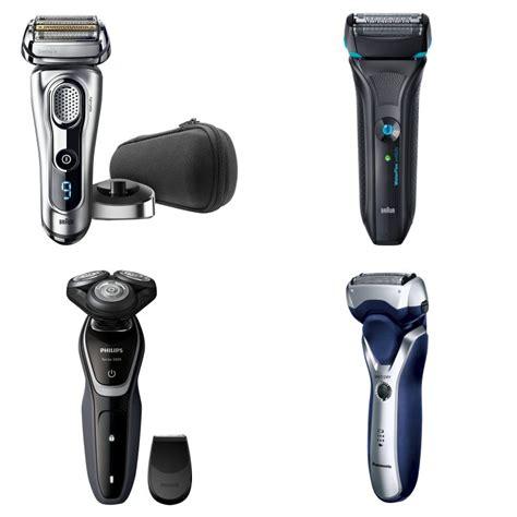 oferta de tv en el corte ingles 161 ofertas de afeitadoras en el corte ingl 233 s