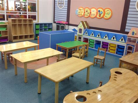 used classroom furniture for sale in chennai middle or