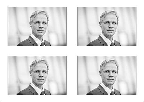 Bewerbungsfoto Kiel Bewerbungsfotos Kiel Kaufen