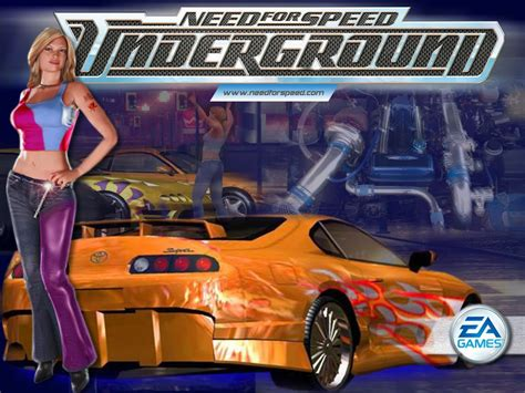 nfs new game for pc free download full version need for speed underground download free pc game