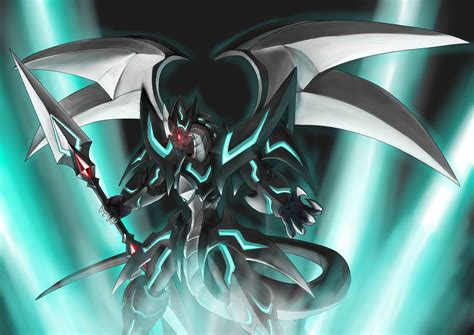 Cardfight Vanguard Spectral Blaster cardfight vanguard deck profile shadow paladin bt04