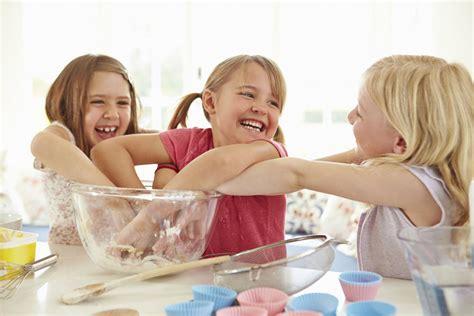 cucinare con i bambini ricette perch 233 cucinare con i bambini edizioni la
