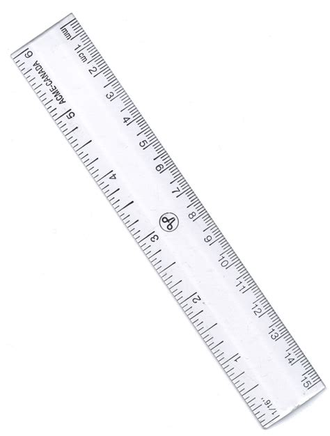 30cm Ruler Template by R 233 Gua Quest 245 Es Do Cespe Empregos