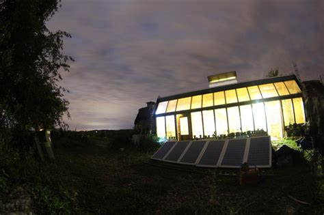 building your home earthship biotecture 6