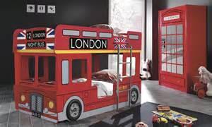 kids london bus bed london bus bunk bed kids beds kids