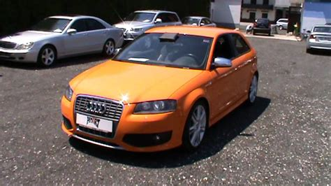 Audi A3 8p Coming Home by 2007 Audi S3 Coming Home Leaving Home Function