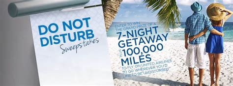 Wyndham Sweepstakes - fabulous wyndham rewards giveaway for 50 000 points donotdisturbsweeps classy