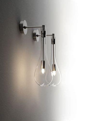 Bathroom Contemporary Wall Light Lampade Arlex Italia Or Bathroom Side Lights