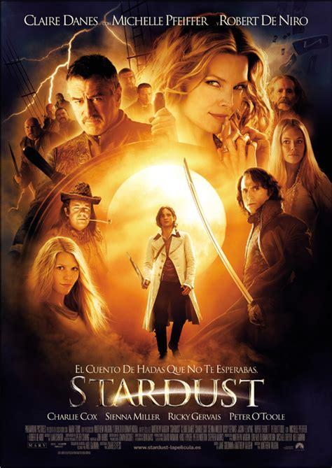 film fantasy del 2015 stardust 2007 dvd planet store