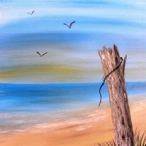 paint nite dartmouth paint mar 7 colchester christian academy