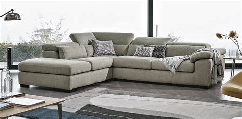 poltrone sofà divani poltronesof 224 divani