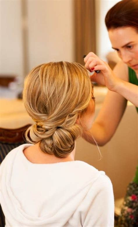 updo hairstyles for engagement party 84 best images about bridal hairstyles on pinterest