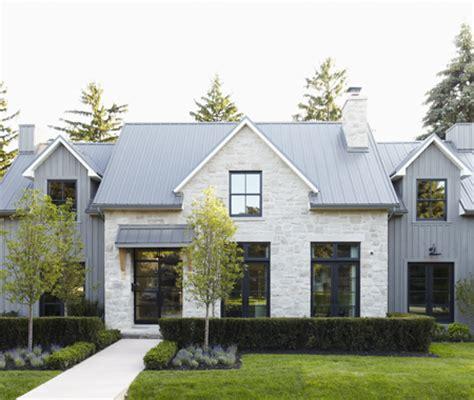 princess house design 2012 princess margaret showhome guide house home