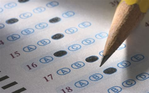 Judge Orders Habitual User To Be Tested A Week by Judge Orders Lausd To Use Student Test Scores In