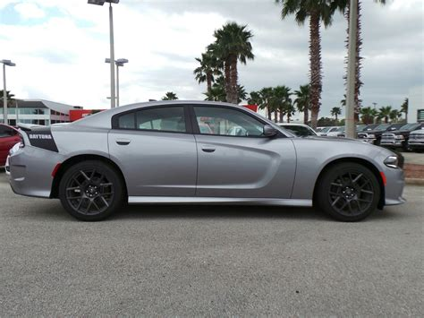 Daytona Chrysler Jeep Dodge by New 2017 Dodge Charger Daytona 340 Sedan In Daytona