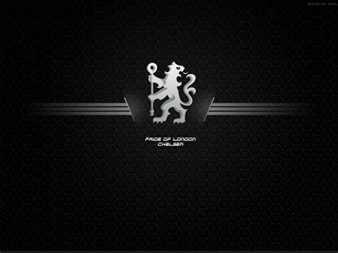 Manchester City Iphone All Hp chelsea fc logo free large images