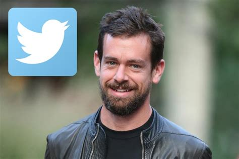 founders of twitter jack dorsey named ceo of twitter