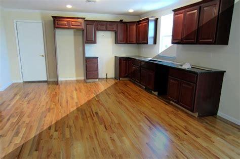 hardwood flooring installation refinishing rochester mn
