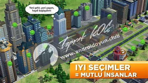 simcity buildit v1 17 1 61422 apk mod money gold android free downloadfreeaz simcity buildit v1 3 4 26938 mod apk para hileli hi world