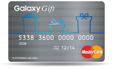 Samsung Gift Card - galaxy gift card samsung party