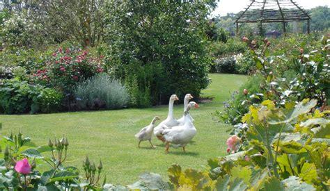 les jardingues visite de jardins remarquables
