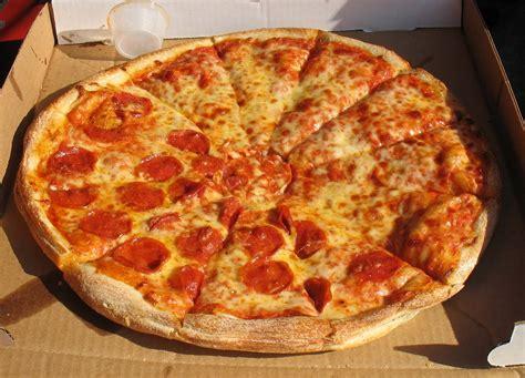 rochester house of pizza pizza g 246 rsel yemek tarifleri sitesi oktay usta nefis yemek tarifleri