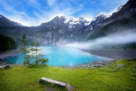 Search Switzerland Beautiful Switzerland Images Search