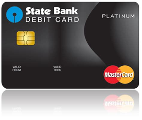 how to make payment through sbi debit card sbi platinum international sbi corporate website