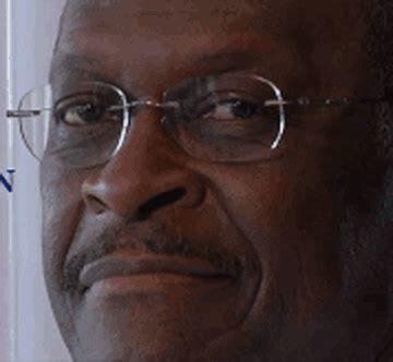 Herman Cain Meme - 2016 nba thread this thread has the tmb die slow go to